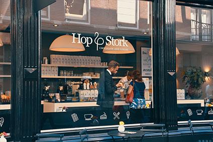 Cafés, Hôtels, Restaurants avec votre expert comptable Toulouse
