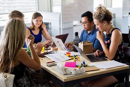 PME & PMI avec votre expert comptable Toulouse