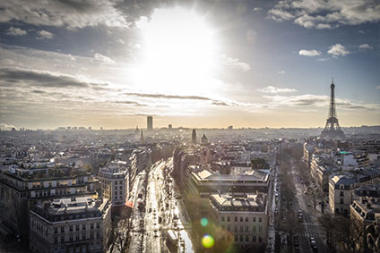 Secteur immobilier & cabinet d'expert comptable Toulouse